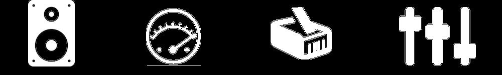 logo ro2